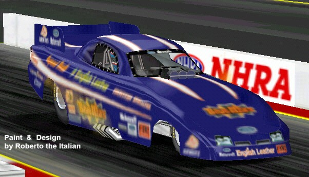 blue_max_top_fuel_funny_car-big.jpg